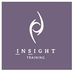 Find out more about Insight Lean Solutions Training Services